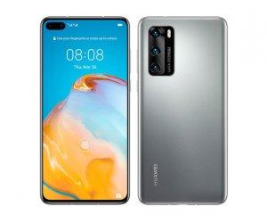Huawei-P40-1.jpg