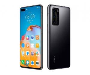Huawei-P40-2.jpg