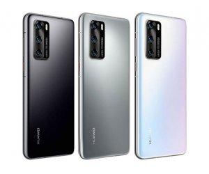 Huawei-P40-3.jpg