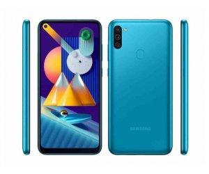 Samsung-Galaxy-M11-1.jpg