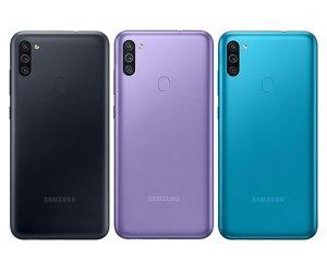 Samsung-Galaxy-M11-3.jpg
