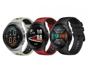Huawei-Watch-GT-2e-2.jpg