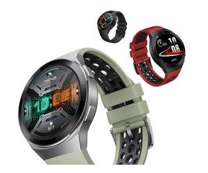 Huawei-Watch-GT-2e-3.jpg
