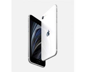 iphonese-2020-2.jpg