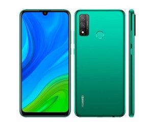 Huawei-P-smart-2020-1.jpg