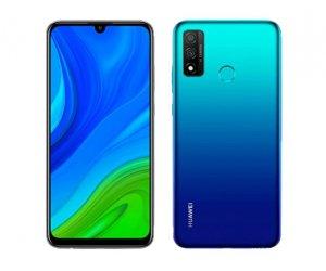 Huawei-P-smart-2020-2.jpg