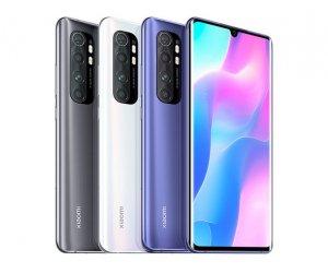 Xiaomi-Mi-Note-10-Lite-2.jpg