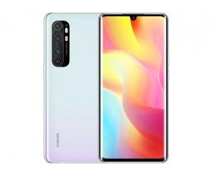 Xiaomi-Mi-Note-10-Lite-1.jpg