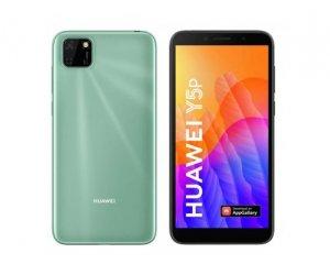 Huawei-Y5p-1.jpg