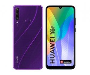 Huawei-Y6p-1.jpg