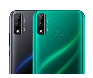 Huawei-Y8s-3.jpg