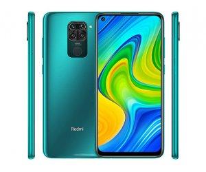 Xiaomi-Redmi-10X-4G-1.jpg