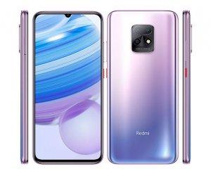 Xiaomi-Redmi-10X-5G-1.jpg