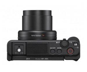 Sony-ZV-1-2.jpg