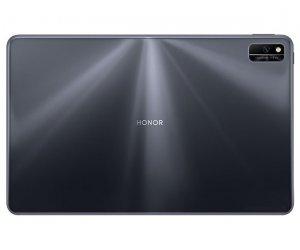 honor-v6-2.jpg