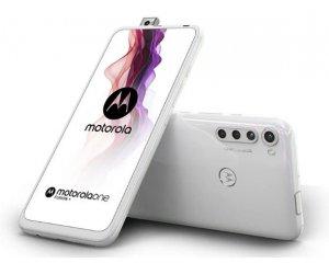 Motorola-One-Fusion-Plus-2.jpg