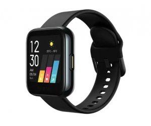Realme-Watch-3.jpg