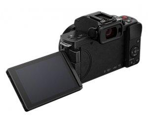 Panasonic-Lumix-DC-G100-2.jpg