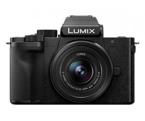 Panasonic-Lumix-DC-G100-1.jpg