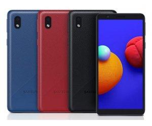 Samsung-Galaxy-A01-Core-1.jpg
