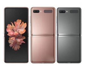 Samsung-Galaxy-Z-Flip-5G-1.jpg
