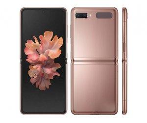 Samsung-Galaxy-Z-Flip-5G-3.jpg