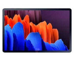 Samsung-Galaxy-Tab-S7+-5G-1.jpg