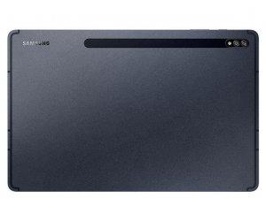 Samsung-Galaxy-Tab-S7+-5G-2.jpg
