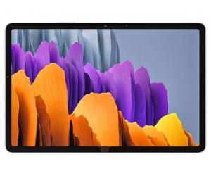 Samsung-Galaxy-Tab-S7-5G-1.jpg