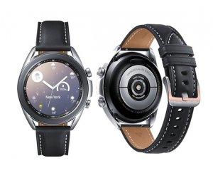 samsung-galaxy-watch-3-41mm-2.jpg