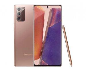 Samsung-Galaxy-Note-20-1.jpg