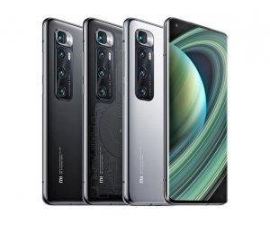 Xiaomi-Mi-10-Ultra-1.jpg