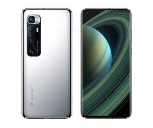 Xiaomi-Mi-10-Ultra-3.jpg