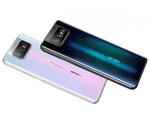 Asus-Zenfone-7-ZS670KS-2.jpg