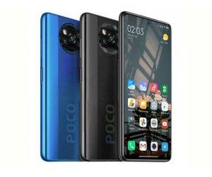 POCO-X3-NFC-1.jpg