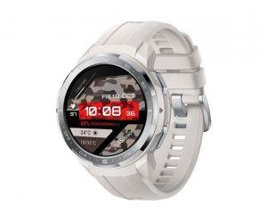 Honor-Watch-GS-Pro-1.jpg