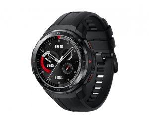 Honor-Watch-GS-Pro-3.jpg