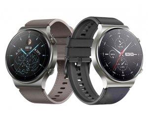 Huawei-Watch-GT-2-Pro-1.jpg