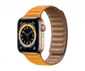 Apple-Watch-Series-6-Stainless-Steel-1.jpg
