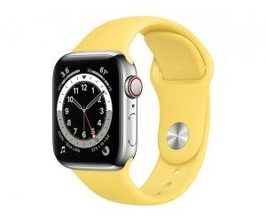 Apple-Watch-Series-6-Stainless-Steel-2.jpg