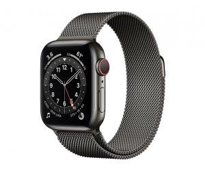 Apple-Watch-Series-6-Stainless-Steel-3.jpg