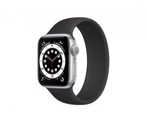 apple-watch-6-aluminium-2.jpg