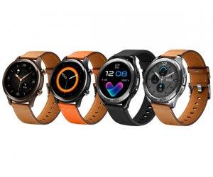 vivo-smartwatch-1.jpg