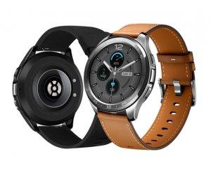vivo-smartwatch-2.jpg
