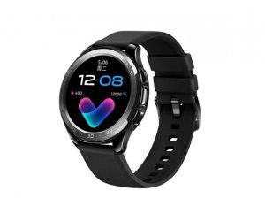vivo-smartwatch-3.jpg