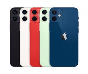 iphone-12-mini-1.jpg