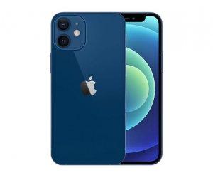 iphone-12-mini-2.jpg