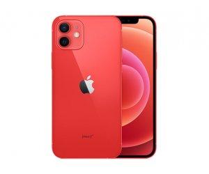 iphone-12-3.jpg
