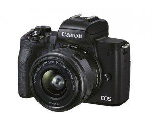 Canon-EOS-M50-Mark-II-1.jpg