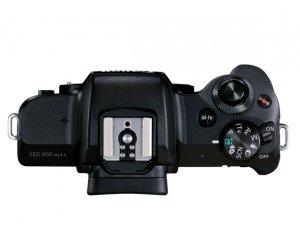 Canon-EOS-M50-Mark-II-3.jpg